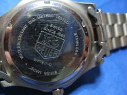 tag heuer real or fake wh1211 d nawcc message board On wh1211 d tag heuer