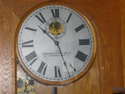 clocks 006 (Small).jpg