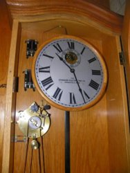 clocks 072 (Small).jpg