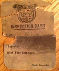 Colonial inspection card.jpg