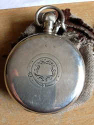 Dennison pocket watch.JPG