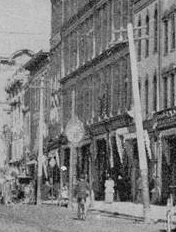Quincy,,Fifth_Street_Looking_North_From_Maine_detail.jpg