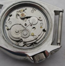 Seiko 7002a Stem Removal | NAWCC Message Board