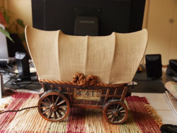 Covered Wagon Numechron.jpg