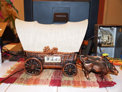 Ox drawn covered wagon.jpg