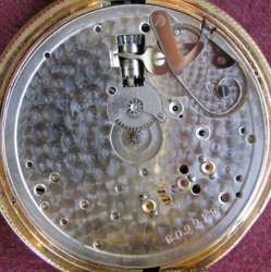 Rockford 16s m4 g500 dial plate view.jpg