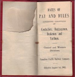 AJ Cameron CPR Rates of Pay & Rules August 1, 1903.jpg