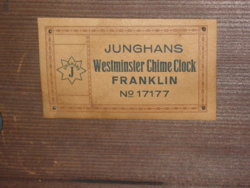 Junghans Label.jpg
