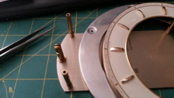 ATO dial removed (3).jpg