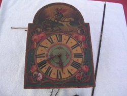 St. George clock 001.JPG