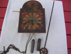 St. George clock 002.JPG