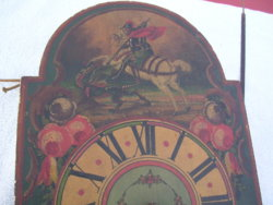 St. George clock 003.JPG