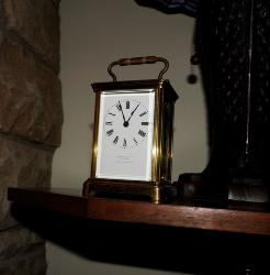 Japy freres clock dating after divorce