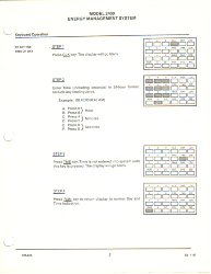 sessions manuals for simplex master clocks and wall clocks and rh mb nawcc org