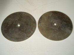 Wurth steel discs.JPG