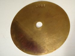 Wurth brass disc 2055.JPG