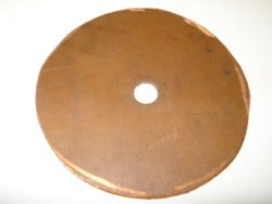 Wurth copper disc.JPG