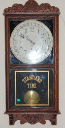 New Haven Standard Time ad1.jpg