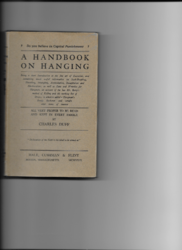 hand book on hanging.png