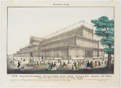 ing-for-the-worlds-fair-of-1851-built-of-iron-and-glass-in-hyde-park-london-by-nathaniel-currier.jpg
