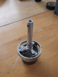 L&R_new_agitator_homemade_shaft_800x.jpg