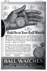 1919_Apr_Hold_On_To_Your_Ball.jpg