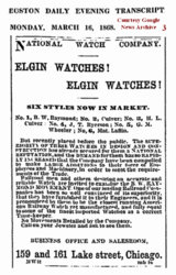 1868_Mar-16_Elgin_BWR_For_RR_Service.jpg