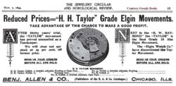 1894_Nov-7_Elgin_H_H_Taylor.jpg