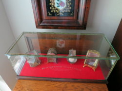 display with watch holders.JPG