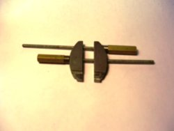 Parallel Clamp.JPG