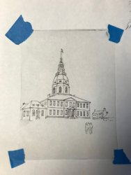 mylar state house ink.jpg