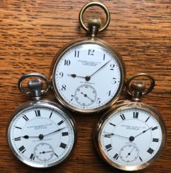 16s Walt Coventry Lever Dials.jpeg