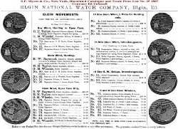 1887-elgin_watches-1-copy-jpg.jpg