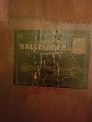 Waterbury No.72 Hall Clock Label.jpg