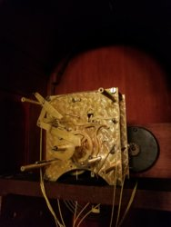 Waterbury No.72 Hall Clock Movement.jpg
