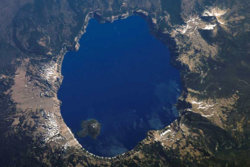 Crater_Lake_ISS_(rotated_and_cropped).jpg