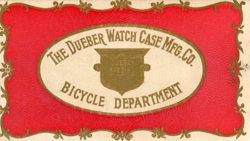 Dueber bicycle booklet cover.jpg