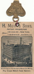 Muhrs sons gold and tag front.jpg