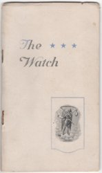 Elgin-TheWatch1918-Cover.jpeg