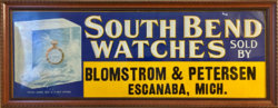 SouthBend-WatchInIce-Sign.jpg