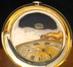 Anon. Swiss Chronometer.JPG