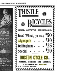 Boston Cycle Co ad 1900.png