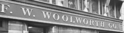 Woolly1.png