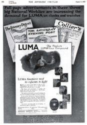 1919_Aug-6_Radium_Dial_Co_Luma.jpg