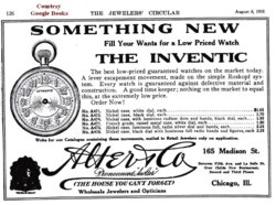 1919_Aug-6_Inventic_Dollar_Watch.jpg