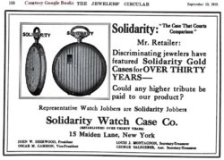 1919_Sep_10_Solidarity_Over_Thirty_Years.jpg