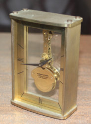 hamilton skeleton clock.jpg