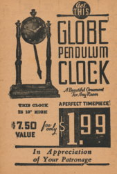 Lux clock punch front.jpg