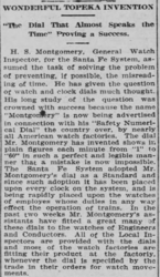 The Topeka State Journal - 12 Feb 1910 - 1.png