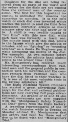 The Topeka State Journal - 12 Feb 1910 - 2.png